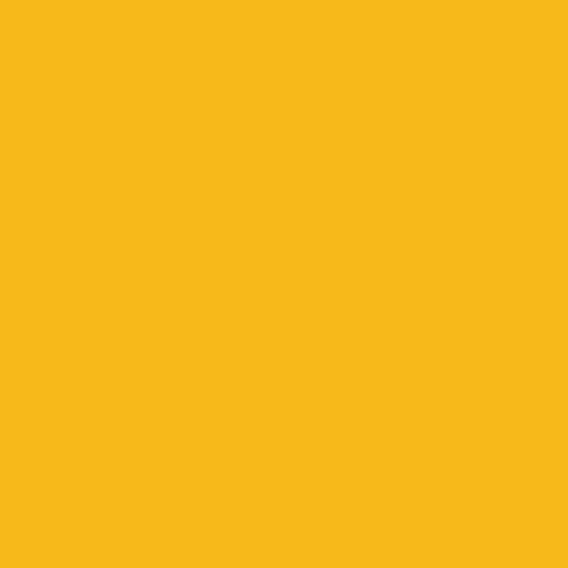 Cursor-icon