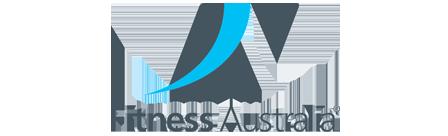 fitness-australia-small